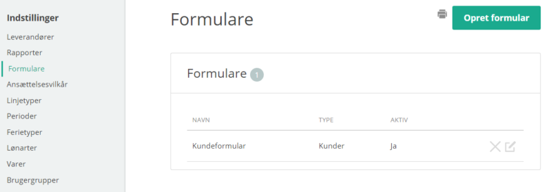 formularforside